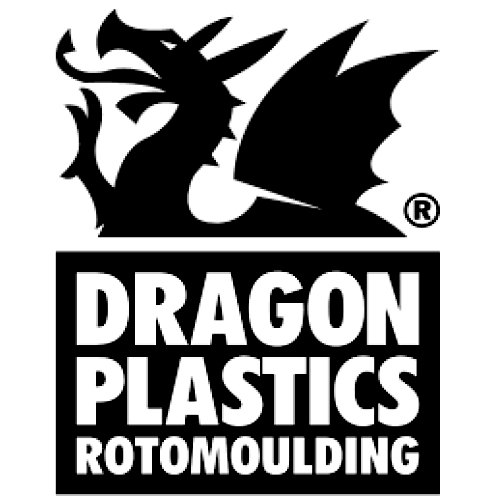 Dragon Plastics rotomoulding